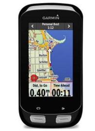 ロードバイク・車でも使える!オフライン地図アプ …